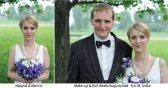 moda ślubna