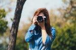 Fotografia amatorska i profesjonalna