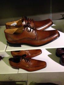 http://3i-store.com/dla-niej/obuwie-damskie/obuwie-slubne