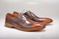 stylowe obuwie