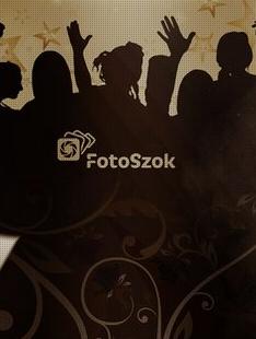 fotobudka na śląsku