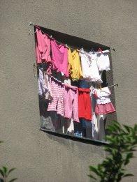 obrazeczek - ubrania